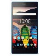 """Lenovo Tab 3-730X 7"""" LTE 16GB Polar White (ZA130199UA)"""