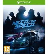 Игра Need for Speed для Microsoft Xbox One (русская версия)