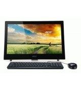 Acer Aspire Z1-601 (DQ.B3VME.001)