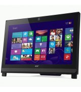 Acer Veriton VZ2660G (DQ.VK6ME.001)