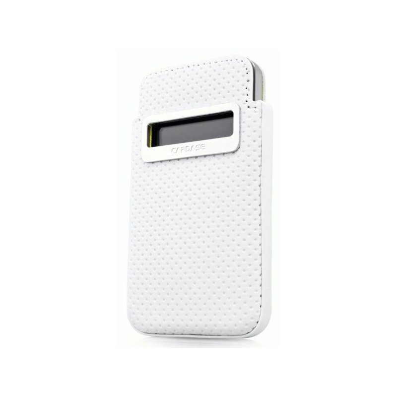 smart-pocket-callid-dot-white-dlja-apple-iphone-4