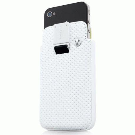 smart-pocket-callid-dot-white-dlja-apple-iphone-4