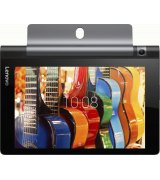 Lenovo Yoga Tablet 3-850F 16GB Black (ZA090088UA)