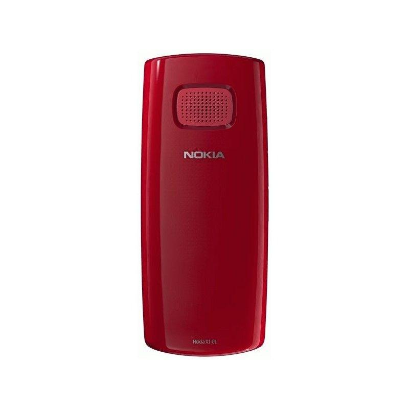 nokia-x1-01-dual-sim-red