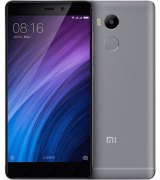 Xiaomi Redmi 4 Premium Edition 32GB CDMA+GSM Gray