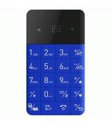 Elari CardPhone Blue (LR-CP-BL)