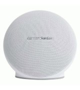 Harman Kardon Onyx Mini White (HKONYXMINIWHTEU)