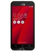 Asus ZenFone Go (ZB500KL) Red