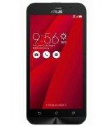 Asus ZenFone Go (ZB500KG) Red