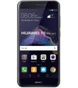 Huawei P8 Lite (2017) Black