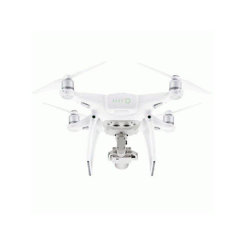 Защита камеры phantom 4 pro выгодно кабель айфон mavic air дешево