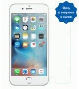 Защитное стекло толщиной 0,20 мм для Apple iPhone 7 Plus