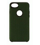 Чехол Liquid для iPhone 7 Green