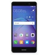 Huawei GR5 2017 Grey