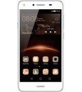 Huawei Y5II Pink
