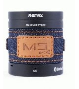 Remax M5 Black