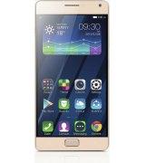 Lenovo Vibe P1c72 16GB CDMA+GSM Gold