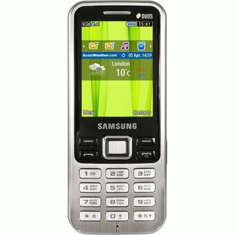 samsung-c3322-duos-metallic-black
