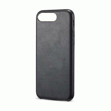 Накладка Usams Takefans для iPhone 7 Plus Black