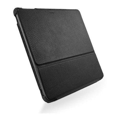 chehol-dlja-apple-ipad-2-sgp-leather-case-stehen-series-black