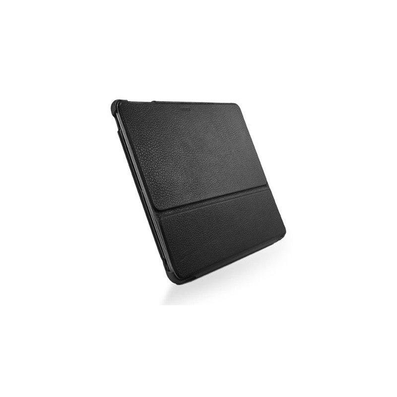 chehol-dlja-apple-ipad-2-sgp-leather-case-stehen-series-black