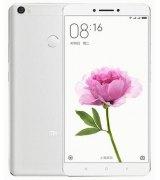 Xiaomi Mi Max 3/32GB CDMA+GSM Silver