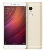 Xiaomi Redmi Note 4 3/32GB CDMA+GSM Gold