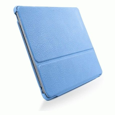 chehol-dlja-apple-ipad-2-sgp-leather-case-stehen-series-tender-blue