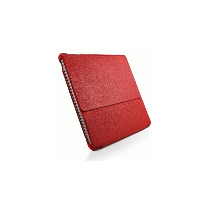chehol-dlja-apple-ipad-2-sgp-leather-case-stehen-series-dante-red