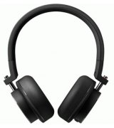 Onkyo H500BT Black (H500BTB/00)