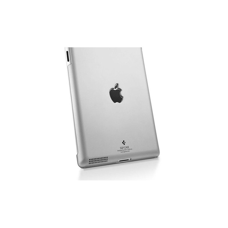 nakladka-dlja-apple-ipad-2-sgp-harmonie-hard-case-silver
