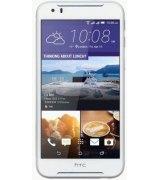 HTC Desire 830 Dual Sim Cobalt White