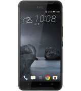 HTC One X9 Dual Sim Carbon Gray