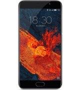 Meizu Pro 6 Plus 128GB Gray