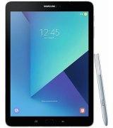 "Samsung Galaxy Tab S3 9.7"" 32GB LTE Silver (SM-T825NZSASEK)"