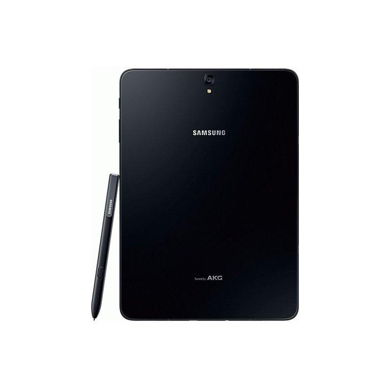 "Samsung Galaxy Tab S3 9.7"" 32GB Black (SM-T820NZKASEK)"