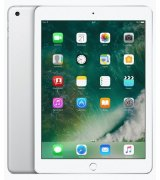 Apple iPad 128GB Wi-Fi Silver (MP2J2RK/A)