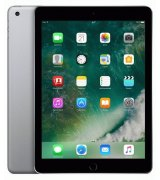 Apple iPad 128GB Wi-Fi Space Gray (MP2H2RK/A)