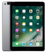 Apple iPad 128GB Wi-Fi + 4G Space Gray (MP262RK/A)