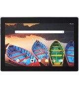 Lenovo Tab 3 Business X70F 16GB Black (ZA0X0066UA)