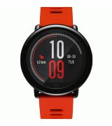 Умные часы Xiaomi Amazfit Sport SmartWatch Red (UYG4005RT)