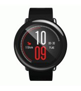Умные часы Xiaomi Amazfit Sport SmartWatch Black (UYG4006RT)