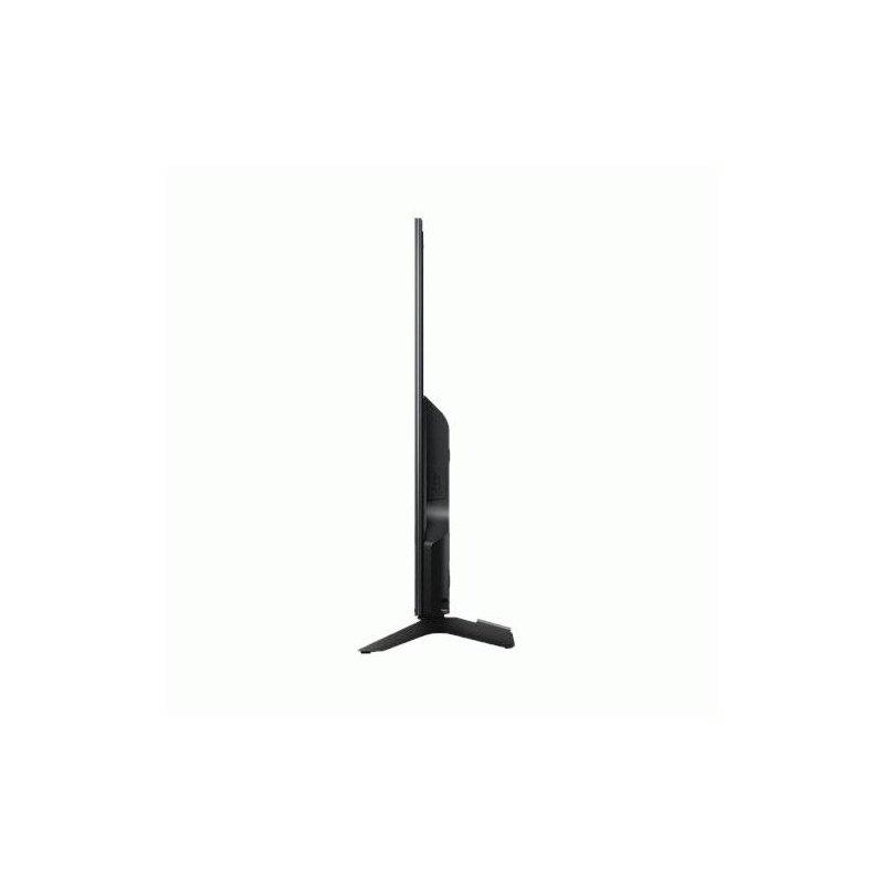 Sony KD43XE8096