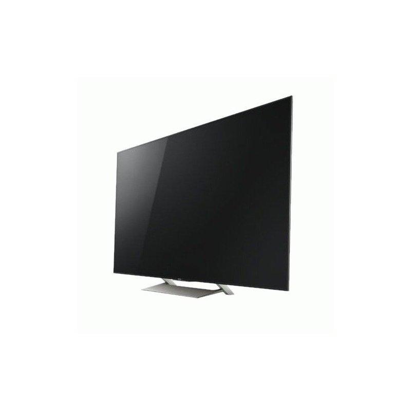 Sony KD65XE9005