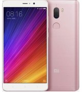 Xiaomi Mi 5s Standart Edition 64GB CDMA+GSM Rose Gold