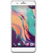 HTC One X10 Dual Sim Silver