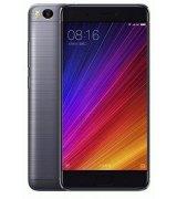 Xiaomi Mi 5s Standart Edition 64GB CDMA+GSM Black