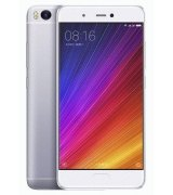 Xiaomi Mi 5s Standart Edition 64GB CDMA+GSM Silver