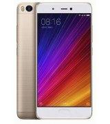 Xiaomi Mi 5s Standart Edition 64GB CDMA+GSM Gold