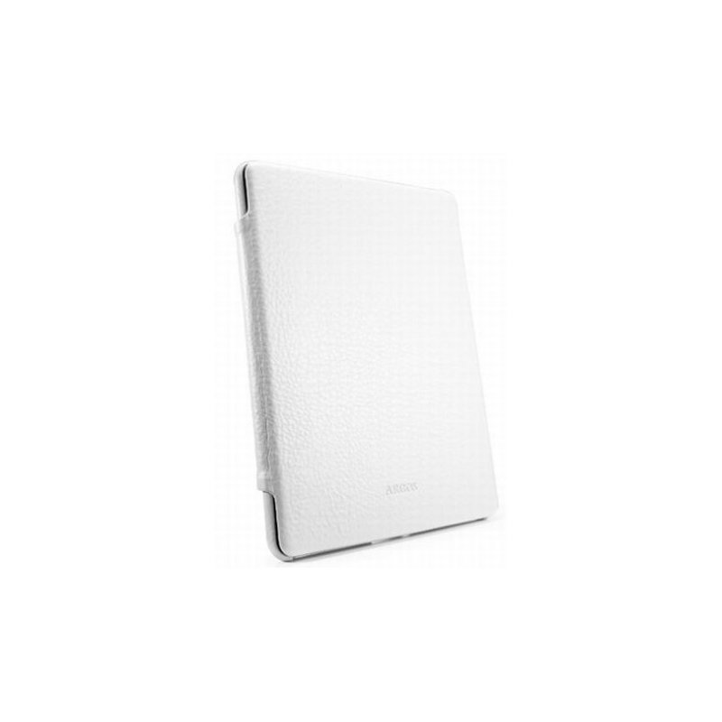 chehol-dlja-apple-ipad-2-sgp-leather-case-argos-white